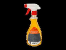 Сварог Спрей антипригарный Spatter Safe