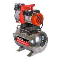 Quattro Elementi Automatico 1301 FL Inox