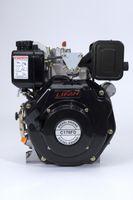 Lifan Diesel 178FD