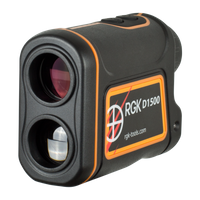 RGK D1500