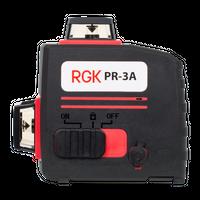RGK PR-3A