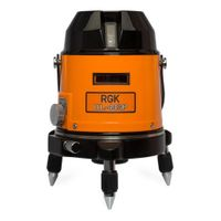 RGK UL-443P