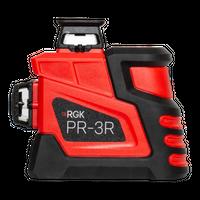RGK PR-3R
