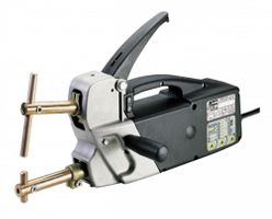 Telwin Digital Modular 400 400V