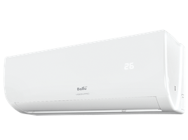 Ballu BSVPI-09HN1