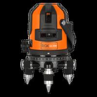 RGK UL-41W MAX