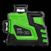 RGK PR-3G