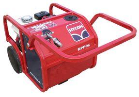 Hycon HPP06