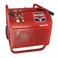 Hycon HPP09