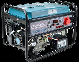 Konner&Sohnen KS 10000E-3 ATS