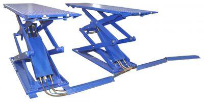KraftWell KRW3FS_blue