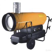 Redverg RD-DHI80W