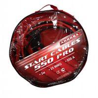 Aurora START CABLES 550 PRO