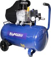 Bigmaster 50-260 поршневой масляный 525013010
