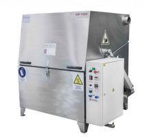 Моторные технологии АМ1000 LK