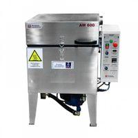 Моторные технологии АМ600 АК