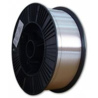 FIDAT Al Si5 (А5.10 ER4043) 0.8 мм 2 кг