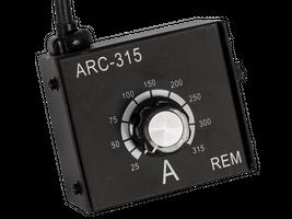 Сварог для ARC 315