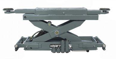 KraftWell KRWJ7P