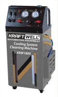 KraftWell KRW1800