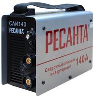 Ресанта САИ-140