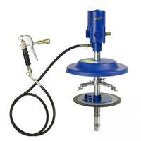 Pressol для емкостей 18 кг, d 266 - 291 mm 19000 518