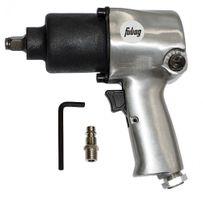 Fubag IWS680