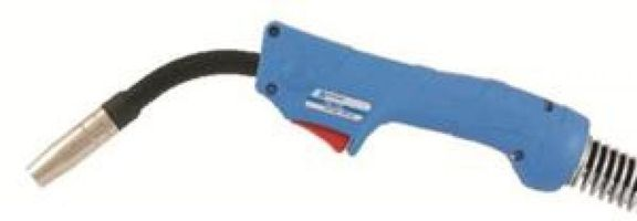 FoxWeld UnoMIG-40 4м
