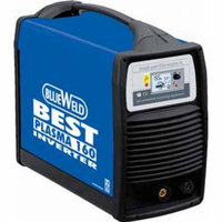Blueweld BEST PLASMA 160