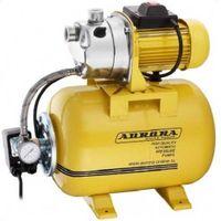 Aurora AGP 1100-25 JET