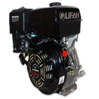 Lifan 190F  D25, 3А