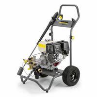 Karcher HD 9/21 G Advanced