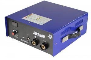 FoxWeld SW2500
