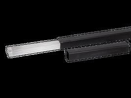 Elkraft ER5356 ( Св-АМг5) 4.0 мм 5.0 кг