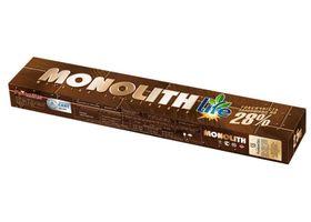 Монолит РЦ 4,0 мм 2,5 кг