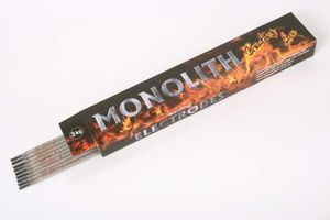 Монолит Уони 13/55 4,0 мм 5,0 кг