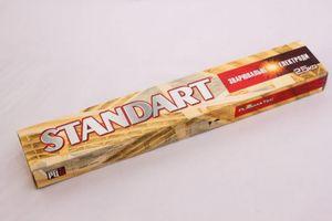 Стандарт УОНИ 13/45 3,0 мм 2,5 кг