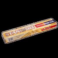 Стандарт РЦ (АНО-21) 2,5 мм 1,0 кг