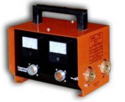 Сэлма БИ – 01 (блок измерительный: амперметр, вольтметр)