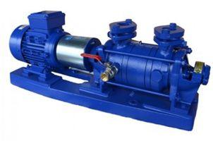 Hydro-Vacuum PW.4.11 3кВт