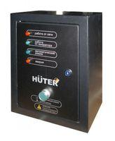 Huter АВР для бензогенератора