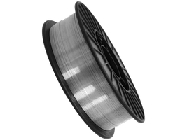 Elkraft ER5183 1.6 мм 6 кг