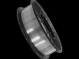 Elkraft ER5183 1.2 мм 6 кг