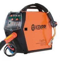 Kemppi MXF 65 профиль Work Pack