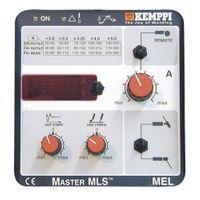 Kemppi Master 5000