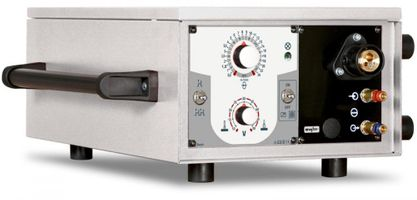 EWM Drive 4x IC HP D200 с панелью HP