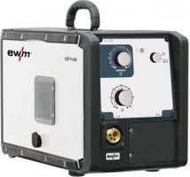 EWM Pico drive 200C