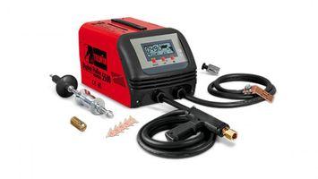 Telwin Digital Puller 5500 400V