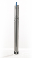 Grundfos SQ 2-55 с кабелем
