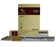 Alfa Global E 347-16 d=2,0*300 2 кг